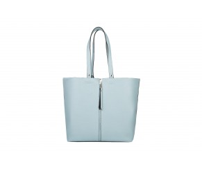 Shopper bag GIULIA MONTI