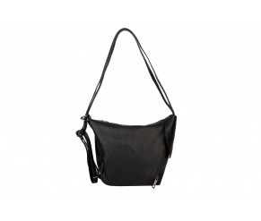 Shoulder bag/Backpack GIULIA MONTI