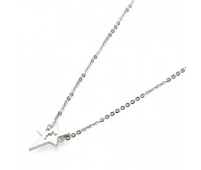 NECKLACE THIERRY MUGLER