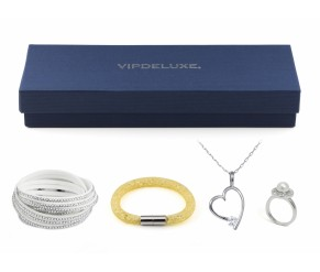 GIFT BOX VipDeluxe