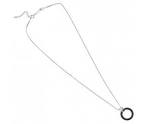 Necklace OTTAVIANI