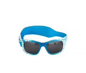 Ski Goggles Fisher Price