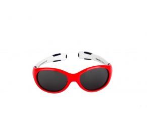 Sunglasses Fisher Price