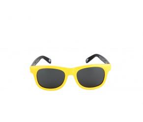 Sunglasses Sponge Bob