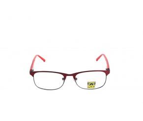 Optical frames Sponge Bob