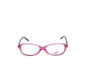 Optical frames Winx
