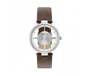 Watches KENNETH COLE