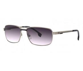 Sunglasses CERRUTI