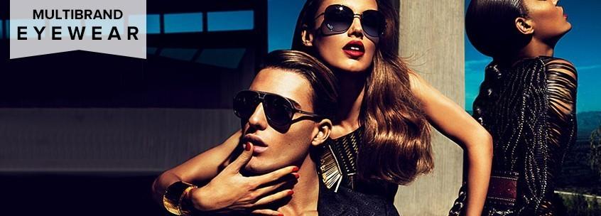 Multibrand Eyewear