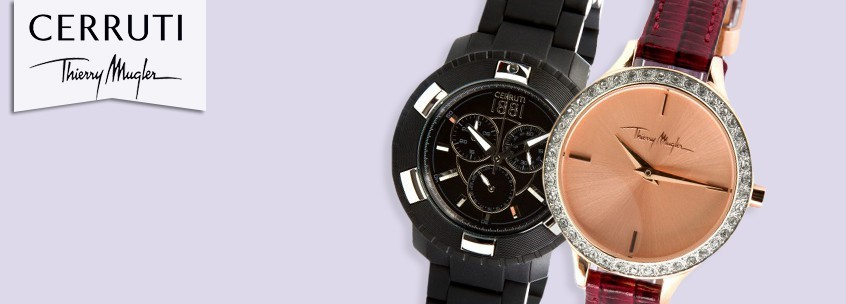 MULTIBRAND Watches