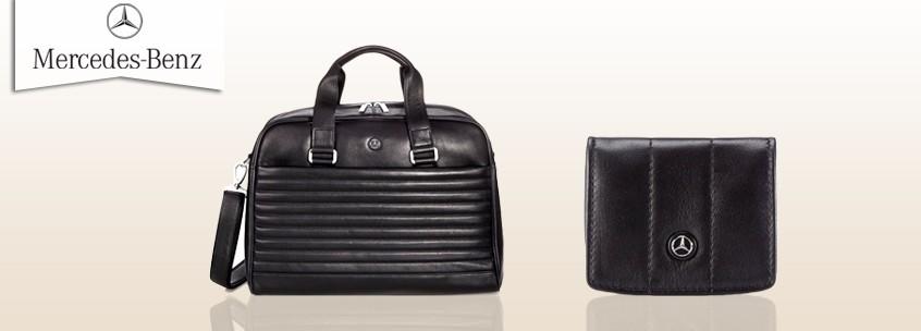 MERCEDES BENZ Bags, Wallets