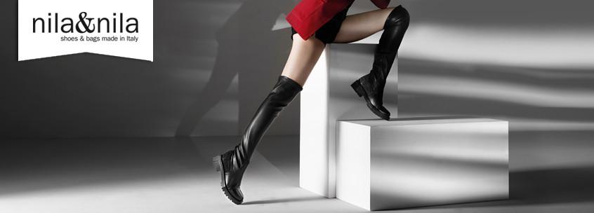 BILLIONAIRE Men's Footwear