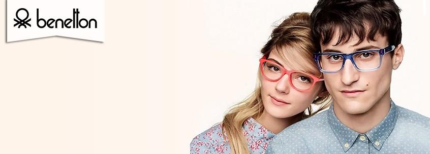 BENETTON Eyewear