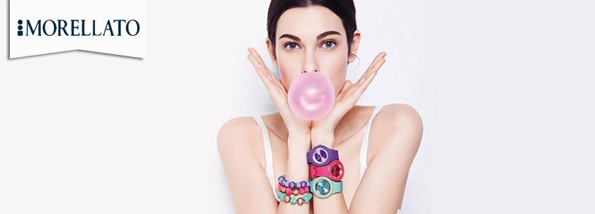 Morellato Watches & Bracelets