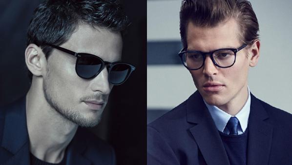 CERRUTI 1881 Sunglasses & Frames