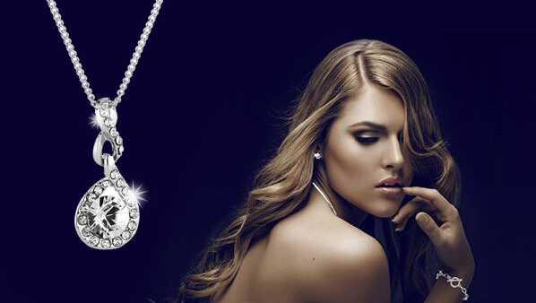 DIAMOND STYLE Jewels