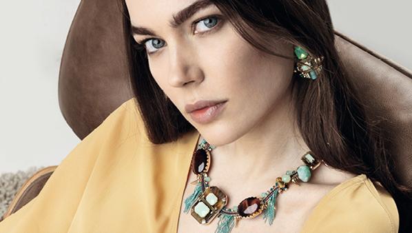 Ottaviani Jewelery