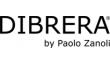 DIBRERA