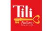TITI COUTURE